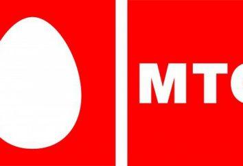 """Usługa """"Ty zostały nazwane"""" (MTS): podłączenie lub odłączenie"""