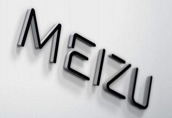 Jak zainstalować gry rynkowej na Meizu: krok po kroku