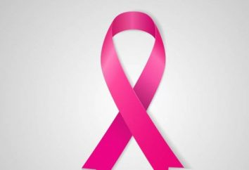 korzeń mniszka w onkologii: Sposób stosowania i leczeniu raka