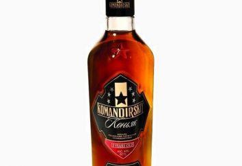 cognac commandant fera appel à tous!