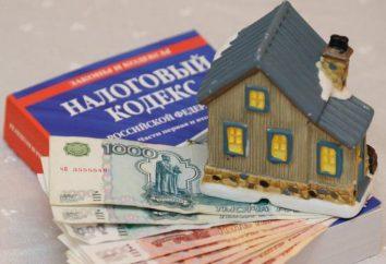 ¿Por qué no viene el impuesto de apartamento y debo pagar sin un recibo?