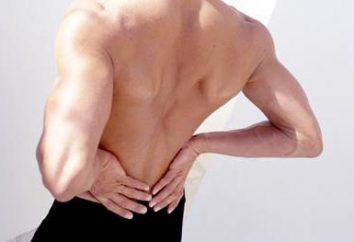 Jak rozluźnić mięśnie? Znaczy, rozluźnienie mięśni