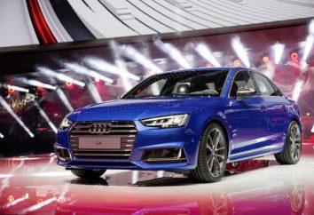 Frankfurt Motor Show: Resumo dos novos produtos