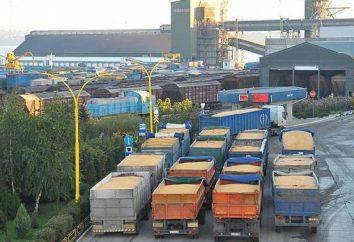 """Import – cosa significa? Significato della parola """"import"""""""
