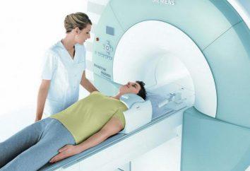 Urządzenie rentgenowska: rodzaje urządzenia. Klasyfikacja maszyn rentgenowskich