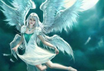 Co odróżnia fikcję od fantazji? Główne różnice