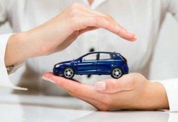 """Banco """"Tinkoff"""" El seguro obligatorio: cómo calcular el seguro?"""