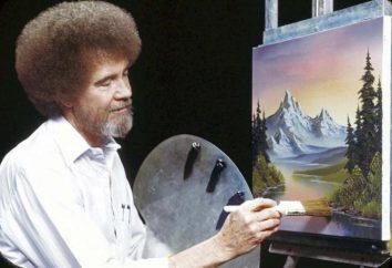 Como vender a pintura na internet: guia passo a passo