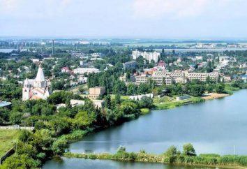 centros de ocio (Balakovo): descripción, servicios, precios