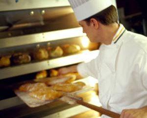 Dzień przemyśle spożywczym – co to za święto?
