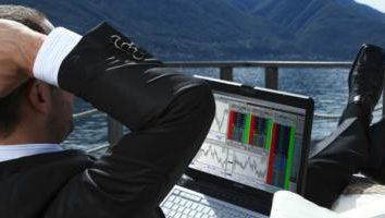 Lidar NordFX Company – comentários levam para o sucesso!