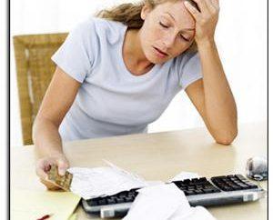 Kredyt – jest to świetna okazja, aby dostać to, czego chcesz
