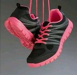 """Sneakers """"Avon"""": recensioni, informazioni sul prodotto"""