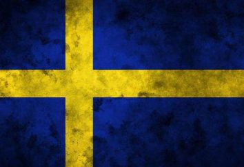 Suède: religion, transformée en athéisme