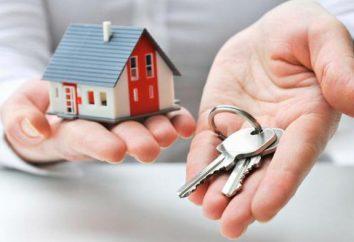 É possível privatizar o apartamento com dívidas em contas de serviços públicos?
