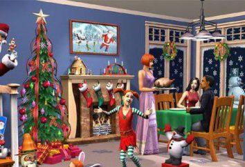 """Qual è lì per """"The Sims 2"""" add-on? elenco completo"""