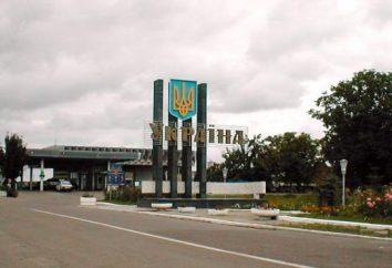 Le nuove regole di soggiorno degli ucraini in Russia: lista, descrizione e le caratteristiche