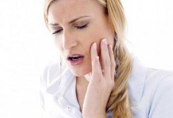 Protesi in assenza di denti. Protesi: tipologie e prezzi