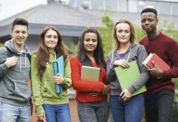 edukacja seksualna nastolatków: Metody, wyzwania, książki