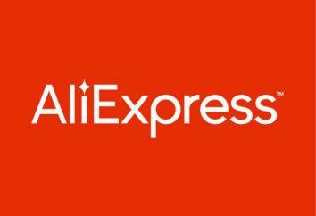 Wie die billigsten Produkte auf Aliexpress wählen