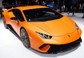 Os carros mais caros em 2017: 7 modelos