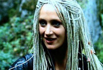 Isakova Viktoriya: 5 melhores filmes com a atriz
