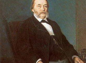 "Caractérisation et analyse de la ""Oblomov"" (Goncharov IA)"