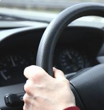 Stracił prawo jazdy. przywrócenie praw