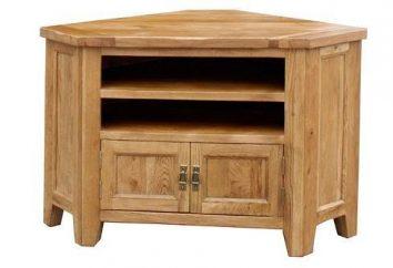 Comment choisir un coffre de coin de tiroirs?