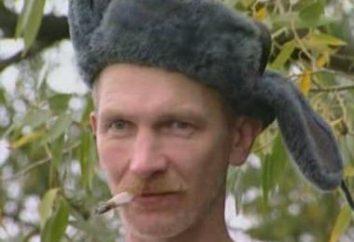 """""""Cechy polityki kąpieli"""" jako lustro kina lat dziewięćdziesiątych"""