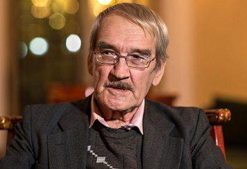O tenente-coronel Stanislav Petrov: o homem que impediu uma guerra mundial