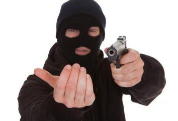 Art. Verbrechen gegen das Eigentum. Teil 2 des Strafgesetzbuches 161. Das Strafgesetzbuch der Russischen Föderation