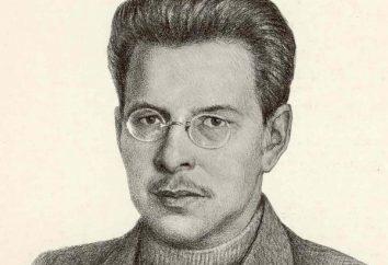 Rewolucyjna Rudzutak Jan Ernestovich: biografia, historii i ciekawych faktów z życia