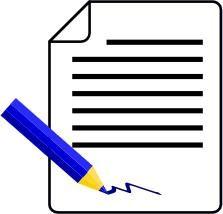 Folha de pagamento Funcionários: exemplo de pagamento na escola e na empresa industrial
