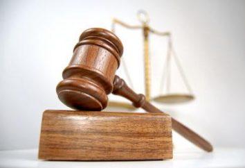 Como é o apelo da decisão de uma infracção administrativa?