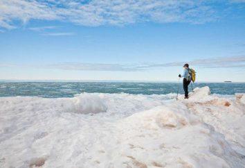 Rhyme le mot « hiver » et des exemples de son utilisation