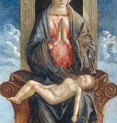 Prière pour le bébé a bien dormi: efficacité et commentaires