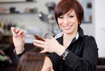 Quando il Day del barbiere? Storia vacanze