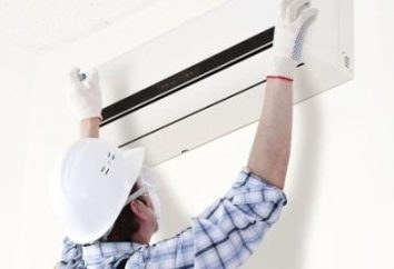 ¿Por qué existe el olor del aire acondicionado y cómo solucionarlo?