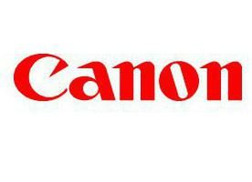 Canon 600D: características do modelo, especificações e comentários