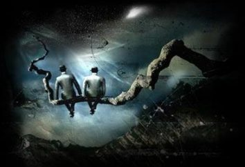 Existencialismo – um tipo especial de humanismo