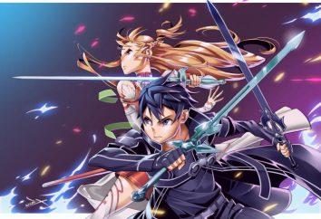 Maestro de la espada: realidad virtual en acción