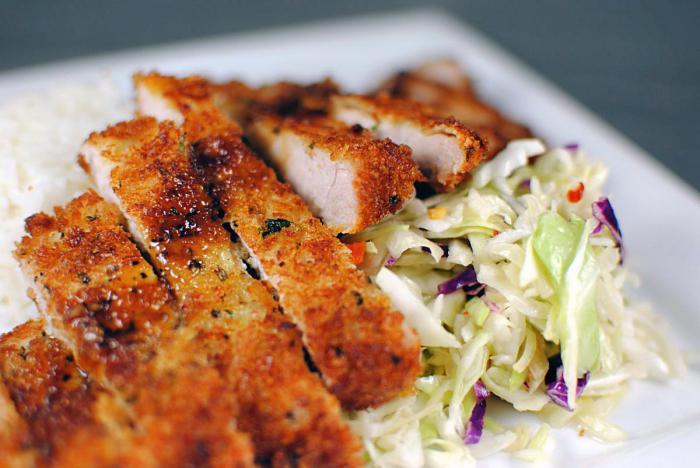 Cena deliziosa rapidamente e facilmente ricette veloci for Cucinare qualcosa di veloce