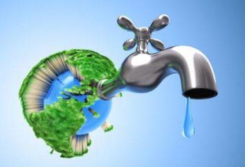 ¿Cuál es la presión del agua se considera normal?