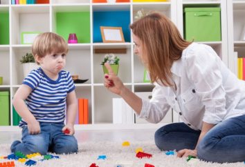 Wie stoppen an ihre Kinder schreien