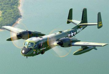 Aviation Russia e Stati Uniti: un confronto. trasporto aereo strategico della Russia e Stati Uniti