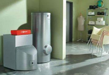 caldeiras a óleo. Combi caldeiras. Combustível para caldeiras