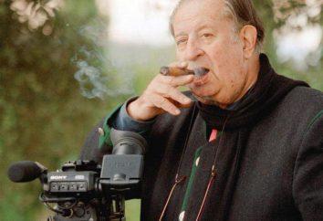 Lista dei film Tinto Brass e la biografia del regista