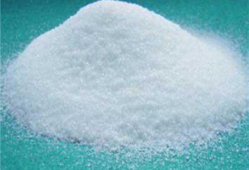 L'acido citrico per la lavatrice: pulizia e prevenzione