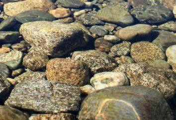 Kamienie budowlane: wykorzystanie i różnorodność